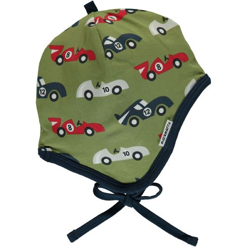 Had Helmet Race CARS Maxomorra | kittyklein ®
