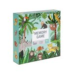 Memory Game von PETIT MONKEY