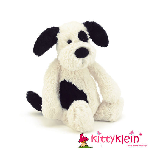 Hirten Hund | Tumblie Sheep Dog | Jellycat | kittyklein®