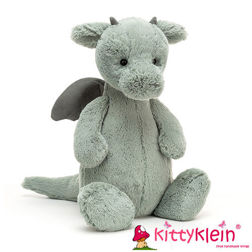 Bashful Dragon | Drache | Jellycat | kittyklein®