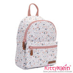Little Dutch | Kinderrucksack Spring Flowers | LD44941 | kittyklein®