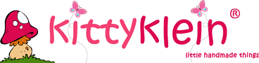 kittyklein_shop_gross_logo