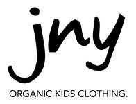 JNY_organic_kids_clothing_black