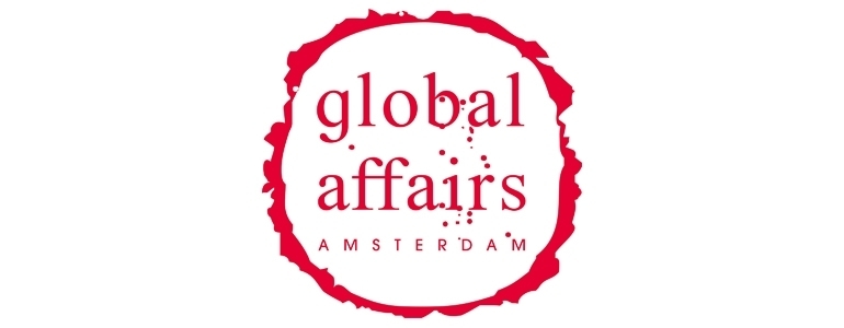 GLOBAL_AFFAIRS