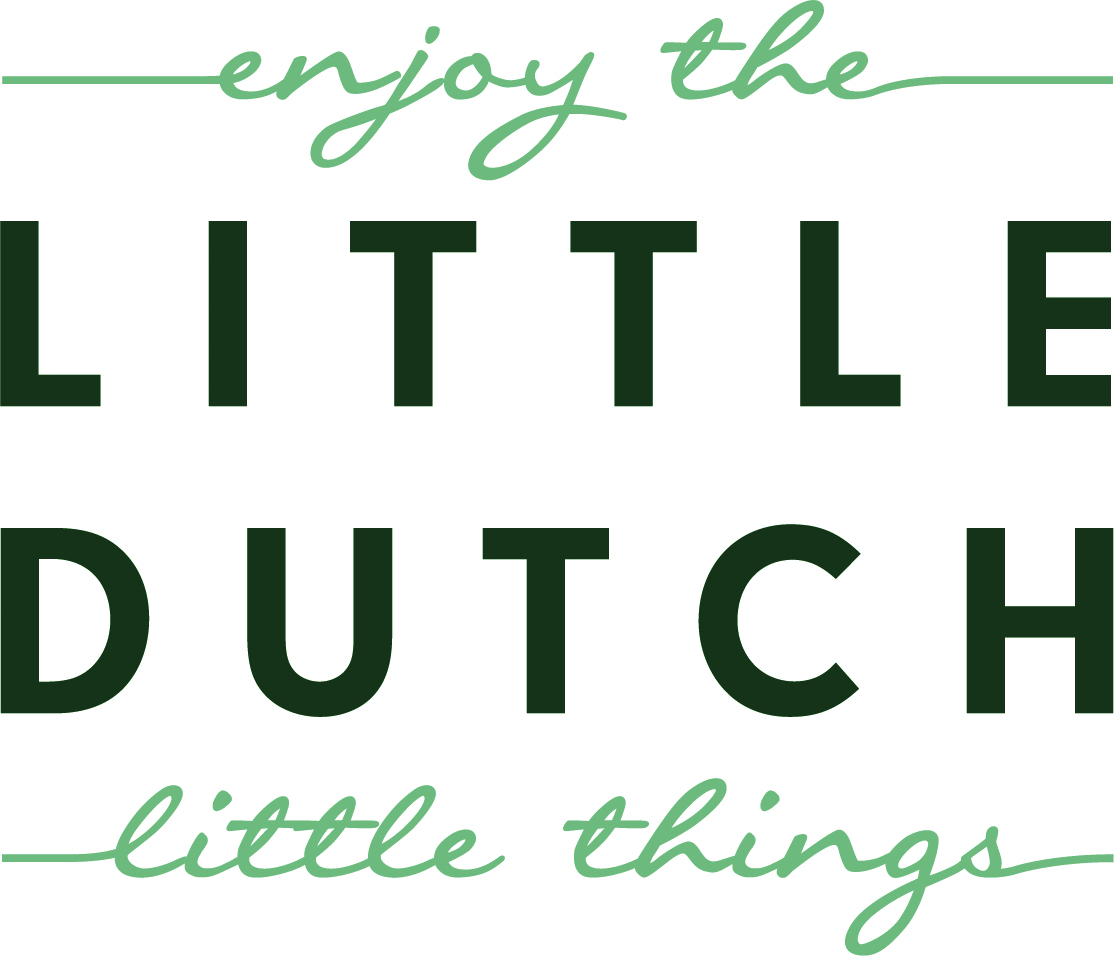 Logo-Little-Dutch-CMYK-vierkant-2018