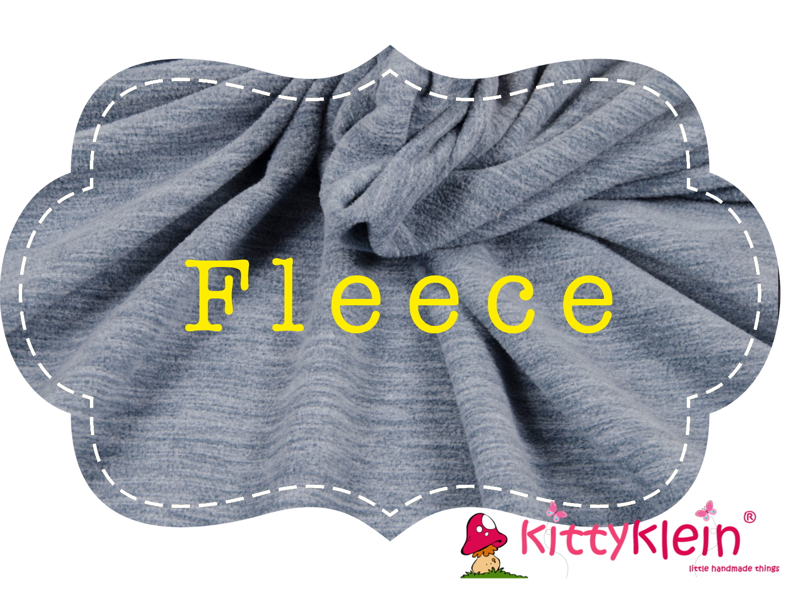fleece_neu